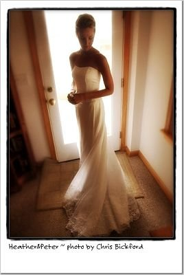 Olga's Bridal and Formal Couture