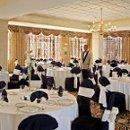 130x130 sq 1218722826124 banquet room 600x400 300dpi