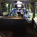 130x130 sq 1383944808458 interior