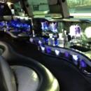 130x130 sq 1383944830399 interior