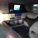 130x130 sq 1383944849394 interior