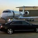 130x130_sq_1383944980330-corporate-jet-