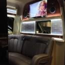 130x130_sq_1383945087544-mercedes-sprinter-interior-