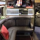 130x130_sq_1383945099033-mercedes-sprinter-interior-