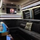 130x130_sq_1383945110085-mercedes-sprinter-interior-