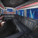 130x130 sq 1414672844450 mercedes sprinter interior 7