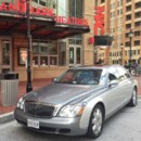 130x130 sq 1464208819683 maybach downtown baltimore