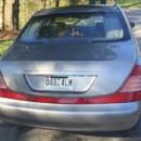 130x130 sq 1464208830378 rear
