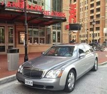 220x220 1464208495 636bbf5852ca17d6 maybach downtown baltimore