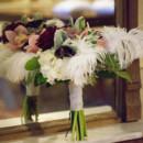 130x130 sq 1426697342825 bridal bouquet 3 by mark bryan designs