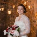 130x130 sq 1426697366993 bridal bouquet by mark bryan designs