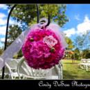 130x130 sq 1426698939654 vintage garden ceremony florals by mark bryan desi