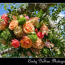 130x130 sq 1426698943517 vintage garden wedding florals 1 by mark bryan des