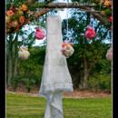 130x130 sq 1426698946328 vintage garden wedding florals by mark bryan desig