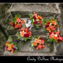 130x130 sq 1426700228284 bridal bouquets