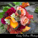 130x130 sq 1426700240611 fall bridal bouquet