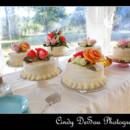 130x130 sq 1426700437090 vintage wedding cake florals by mark bryan designs