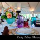130x130 sq 1426700439757 vintage wedding centerpiece 2 by mark bryan design
