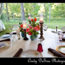 130x130 sq 1426700452228 vintage wedding centerpiece florals by mark bryan
