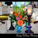 130x130 sq 1426700455793 vintage wedding centerpieces by mark bryan designs