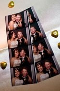220x220 1218562406685 mainweddingphoto1
