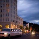 130x130 sq 1374691899268 hotel exterior