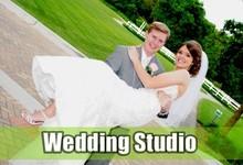 220x220 1404257110288 wedding studios