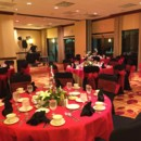 130x130 sq 1451758776776 12 4 15 regency holiday party 3
