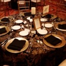130x130 sq 1451759000957 9 19 15 black and gold tabletop