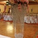 130x130 sq 1451759134132 ballroom floral vase