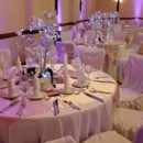 130x130 sq 1451759169624 ballroom pink tables
