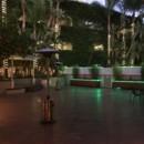 130x130 sq 1451759241494 courtyard at night