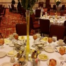 130x130 sq 1451759320182 grand ballroom yellow1