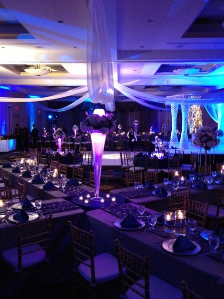 Wedding reception venues charlotte nc choice image wedding pictures gallery of wedding reception venues charlotte nc junglespirit Choice Image