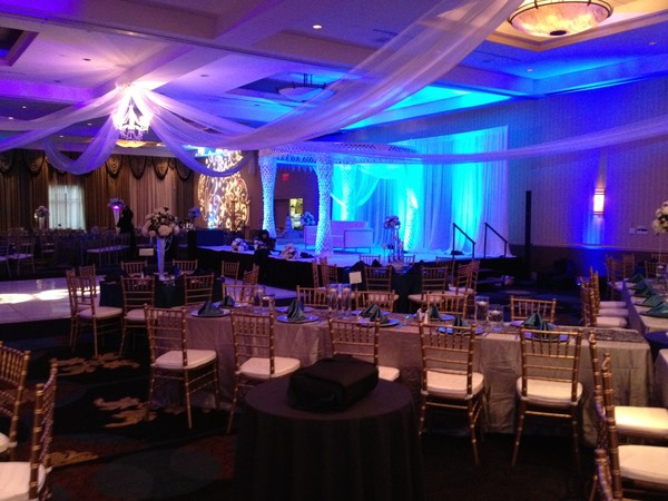 hilton charlotte university place reviews charlotte asheville venue