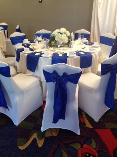 wedding ideas in blue place nc wedding 28210