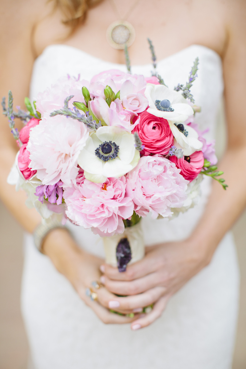 Flowers by Erin - Flowers - San Diego, CA - WeddingWire