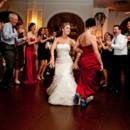 130x130 sq 1413566408816 34 bride dancing wedding reception