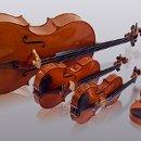 130x130_sq_1345782855733-quartet6