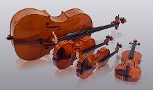 220x220_1345782855733-quartet6
