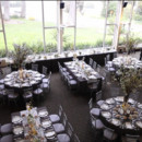 130x130 sq 1449772644323 ggc inside grey decororangetographyweddingspot fol