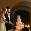 130x130 sq 1449779065590 cake cutting by the fire