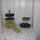 130x130 sq 1247025025560 bridalshower001