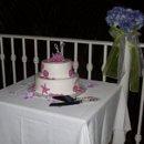 130x130 sq 1248713172978 cake