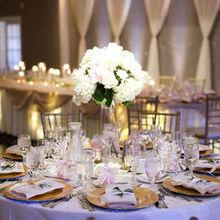 220x220 sq 1514995415 34358263c1803515 jason and gabriela wedding album jason and gabriela wedding al