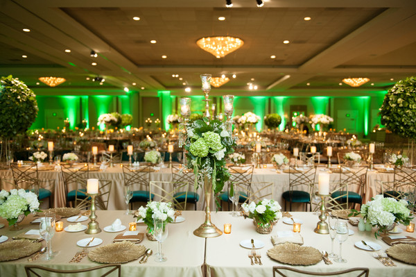 Andria lewis events memphis tn wedding planner for Wedding dress rental memphis tn