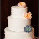 130x130 sq 1424731889695 wedding cake 350