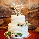 130x130 sq 1424731968182 wedding cake 347
