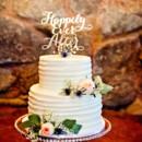 130x130 sq 1424731968182 wedding cake 347