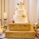 130x130 sq 1424732054968 wedding cake 340